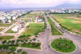 Đà Nẵng: Gần 35 tỷ đồng xây dựng hai quảng trường kết hợp bãi đậu xe