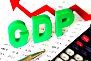 Bổ sung kinh tế chưa quan sát vào GDP sẽ tạo dư địa tài khoá và tài chính cho điều tiết vĩ mô