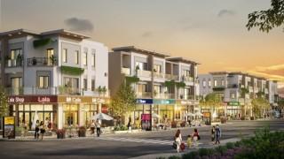 FLC La Vista Sadec - Thỏa mãn 2 giá trị sống và đầu tư cho cư dân