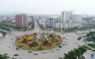 Bắc Ninh phủ sóng wifi miễn phí
