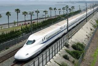 CMSC: Nhà nước bỏ vốn 80% đầu tư đường sắt Bắc-Nam tốc độ cao là không khả thi