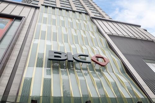 A.M.Best tiếp tục xếp hạng năng lực tài chính B++ cho BIC