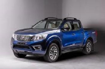 Nissan Motor và Tan Chong Motor Holdings Bhd tiếp tục hợp tác liên doanh