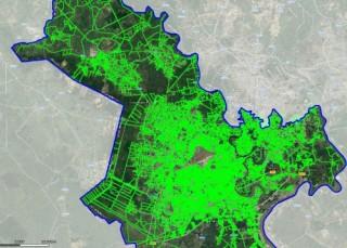 Viettel triển khai 1.000 trạm công nghệ NB-IoT, phủ kín địa bàn TP.HCM