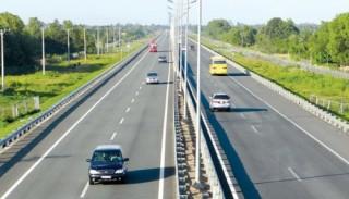 Khởi công dự án cao tốc Bắc - Nam đầu tiên vào ngày 16/9
