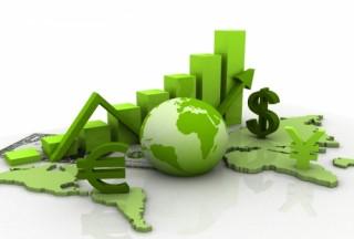 Kinh tế tuần hoàn - Lời giải cho tính lãng phí của người Việt