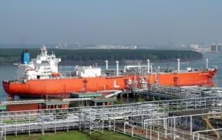 Cần giải pháp đột phá cho ngành khí
