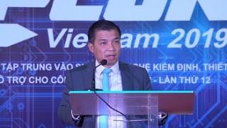 NEPCON 2019- cơ hội vàng cho doanh nghiệp điện tử