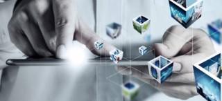 Hà Nội: Khuyến khích hình thành 3-5 quỹ đầu tư khởi nghiệp sáng tạo tư nhân
