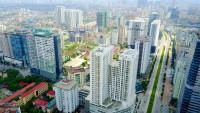 """Tây Nam bộ trong """"cơn lốc"""" đô thị hóa: Chờ đợi mảnh ghép đô thị đồng bộ"""