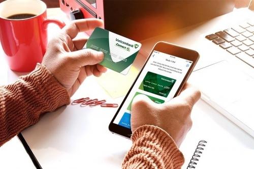 Thanh toán dịch vụ công trực tuyến: Xu hướng phát triển tất yếu