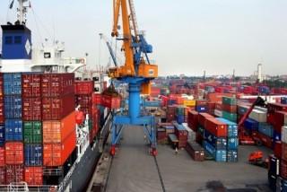 Hướng dẫn thanh toán, chuyển tiền liên quan đến kinh doanh chuyển khẩu hàng hóa