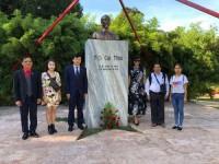 Việt Nam - Cuba: Thắt chặt tình đoàn kết trên mặt trận báo chí