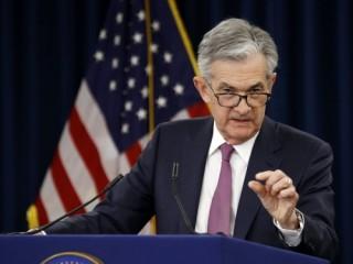 Thị trường đột ngột tăng kỳ vọng về khả năng Fed không cắt giảm lãi suất trong tuần này