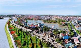 Thời điểm vàng để đầu tư đất nền Đồng Văn Green Park