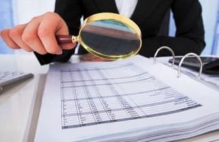 Tập trung thanh tra doanh nghiệp có rủi ro cao về thuế
