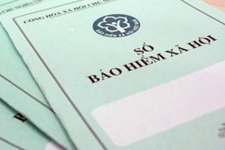 Hà Nội yêu cầu chi trả BHXH qua phương tiện thanh toán không dùng tiền mặt