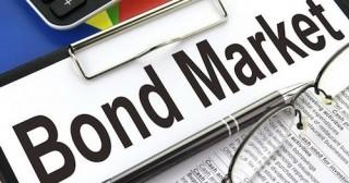 Các thị trường trái phiếu Đông Á mới nổi tiếp tục tăng trưởng bất chấp rủi ro