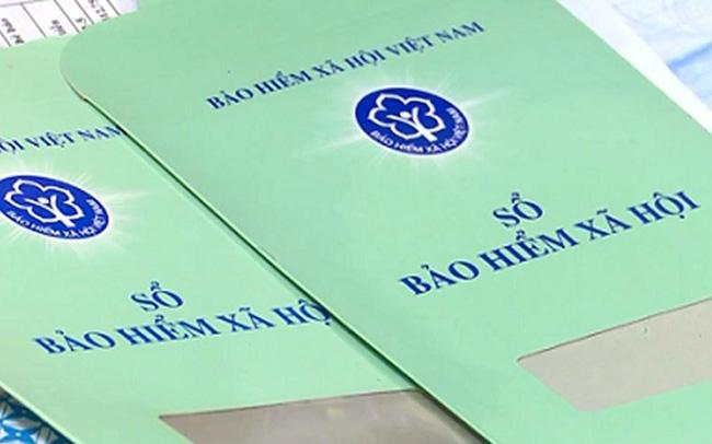 Đà Nẵng: Công ty Đường Việt bị xử phạt vì nợ bảo hiểm