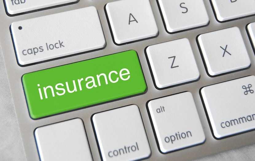 Giảm thiểu rủi ro bằng việc tham gia các gói bảo hiểm