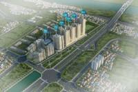 CenLand hợp tác đầu tư Dự án Eurowindow River Park