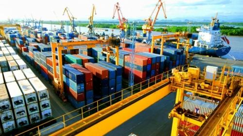 Hỗ trợ doanh nghiệp xuất khẩu sang ASEAN