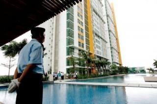 Quản lý, vận hành, sử dụng nhà chung cư: Hà Nội bàn nhiều giải pháp mạnh