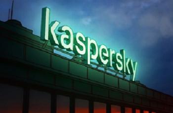 Kaspersky phát hiện công cụ gián điệp mới Dtrack
