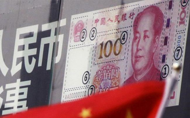 8,6 tỷ USD trái phiếu sắp đáo hạn, doanh nghiêp Trung Quốc đứng trước nguy cơ vỡ nợ lan truyền