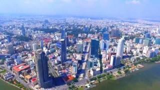 TP.HCM: Bàn giải pháp gỡ khó cho doanh nghiệp bất động sản