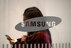 Samsung sẽ đóng cửa nhà máy sản xuất TV của mình tại Trung Quốc vào tháng 11