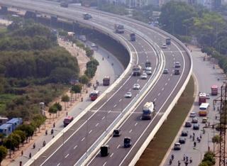 Xem xét điều chỉnh tuyến đường Vành đai 5 đoạn qua tỉnh Hà Nam