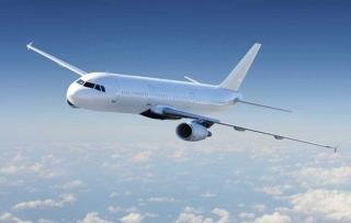 Ý kiến của Phó Thủ tướng về Dự án hàng không Cánh Diều