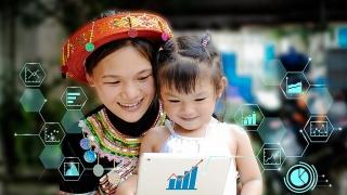ADB công bố báo cáo thông kê Châu Á - Thái Bình Dương và cơ sở dữ liệu cập nhật