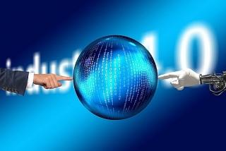 Văn hóa doanh nghiệp thời 4.0: Con người vẫn là yếu tố quyết định