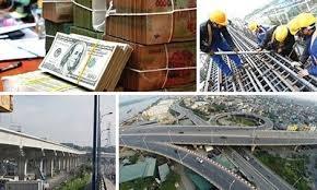Nguyên tắc phân bổ vốn đầu tư công giai đoạn 2021 - 2025