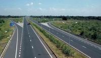 Đề xuất khung lợi nhuận nhà đầu tư dự án PPP kết cấu hạ tầng đường bộ