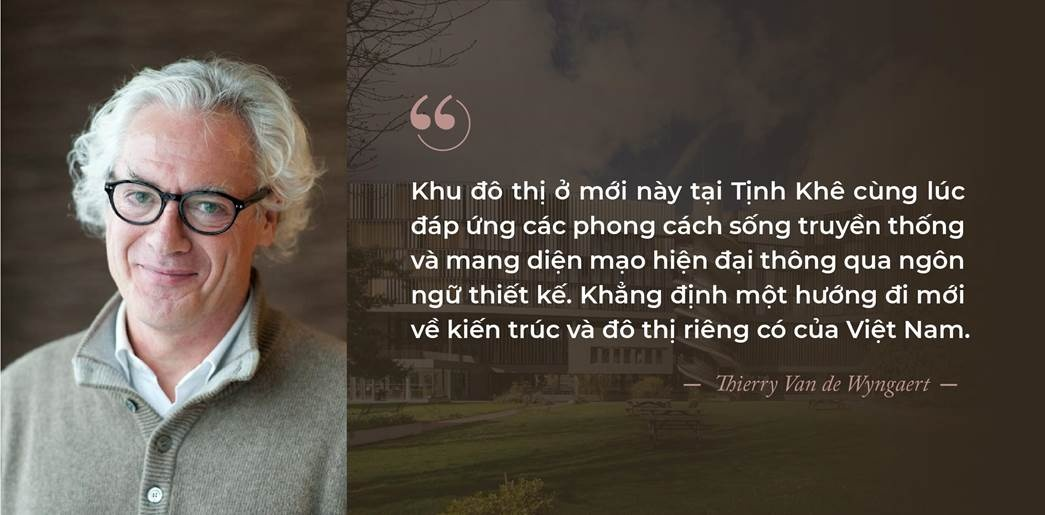 my khe angkora park ban sac viet song hanh cung chuan muc tay phuong