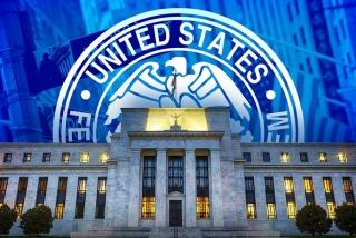 Fed sẽ trì hoãn thắt chặt chính sách do dữ liệu việc làm kém