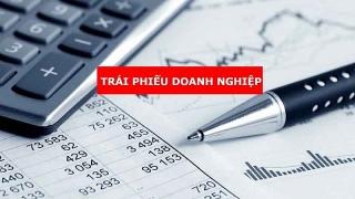 Nhà đầu tư nên thận trọng khi mua trái phiếu doanh nghiệp
