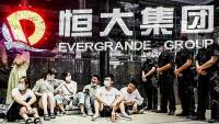 Gia tăng lo ngại China Evergrande vỡ nợ ảnh hưởng đến toàn cầu