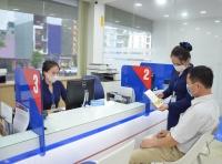 TP.HCM: Tín dụng sẽ tập trung hỗ trợ doanh nghiệp