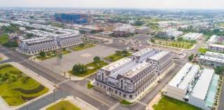 Kiên Giang gọi vốn đầu tư cho 81 dự án