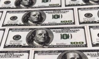 USD tăng giá gây rủi ro với các thị trường mới nổi
