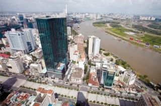 TP.HCM: Đề xuất dùng 174 căn hộ của nhà nước bố trí tạm cư