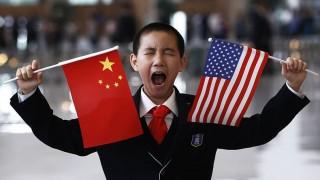 IMF cảnh báo: Nguy cơ khủng hoảng tài chính thế giới