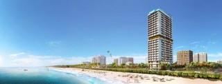 TMS Luxury Hotel Da Nang Beach: Thổi bừng mọi xúc cảm
