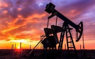 Giá dầu đang tiến vào vùng cảnh báo đỏ
