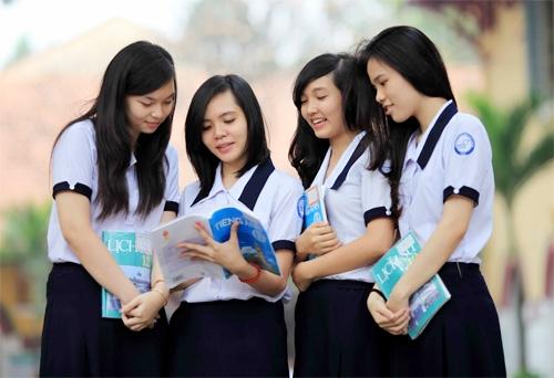 Hà Nội phê duyệt Kế hoạch tuyển sinh lớp 10 năm học 2019-2020