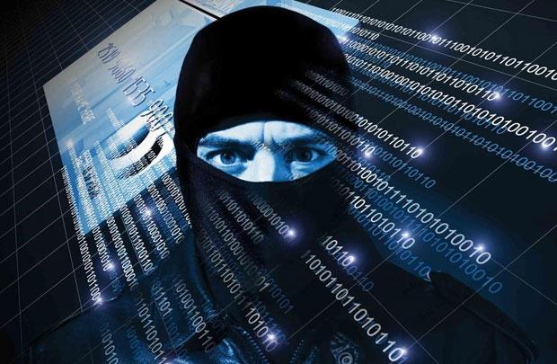 Giao dịch ngân hàng điện tử: Các 'chiêu' lừa và cách phòng tránh